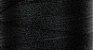 Linha de Bordado Ricamare - 4000 Metros - 2024 - Imagem 1