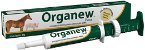 Organew Pasta 32 gr - Imagem 1