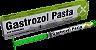 Gastrozol 7,5 gr - Imagem 1