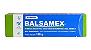 Balsamex 100 gr - Imagem 1