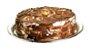 Torta Mescla - Imagem 1