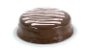 Torta Napolitana - Imagem 1