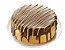 Torta Doce de Leite - Imagem 1