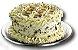 Torta Martha Rocha - Imagem 1