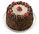 Torta Floresta Negra - Imagem 1