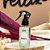 Home Spray Relax - Imagem 2