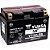 Bateria Yuasa Yt12A-Bs - Imagem 1