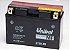 Bateria Unibat Ct7B-Bs - Imagem 1