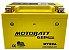 Bateria Motobatt Mtx9A - Imagem 1