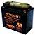 Bateria Motobatt Mbtx20Uhd - Imagem 2