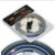 Adesivo Roda Speed Style Azul - Imagem 1