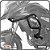 Protetor de motor carenagem HONDA CB500X 13> SCAM - Imagem 1