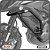 Protetor de Motor Carenagem KAWASAKI VERSYS 650 15> SCAM - Imagem 1