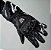 Luva Alpinestars Gp Pro R2 - Imagem 2