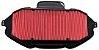 Filtro De Ar Nc700 2013 /14 Nc750 X 2015 /19 Original Honda - Imagem 1