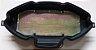 Filtro De Ar Nc700 2013 /14 Nc750 X 2015 /19 Original Honda - Imagem 2