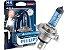 Lâmpada Farol Philips H4 60/55W Cristalvision Moto - Imagem 1