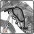 Protetor de Motor Carenagem HONDA XRE190 16> SCAM - Imagem 1