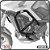 Protetor de Motor Carenagem NC700X NC750X 13> SPORT SCAM - Imagem 1