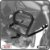 Protetor de motor carenagem SUZUKI V-STROM1000 14> SCAM - Imagem 1