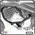 Protetor de motor carenagem SUZUKI V-STROM 650 02/13 SCAM - Imagem 1