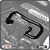 Protetor de motor carenagem TIGER1200 EXPLORER 12/15 SCAM - Imagem 1