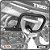 Protetor de motor carenagem TIGER 800 15> SCAM - Imagem 1