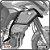 Protetor de Motor Carenagem VERSYS1000 / TOURER 15/19 - Imagem 1