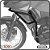 Protetor de Motor Carenagem VERSYS X300 18> SCAM - Imagem 1