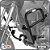 Protetor de Motor Carenagem BMW G650GS 09> SCAM - Imagem 1