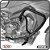 Protetor de Motor Carenagem YAMAHA MT09 TRACER 15> SCAM - Imagem 1
