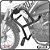 Protetor de Motor Carenagem YAMAHA CROSSER150 14> SCAM - Imagem 1
