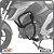 Protetor de Motor Carenagem YAMAHA FAZER 250 18> SCAM - Imagem 1