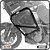 Protetor de Motor Carenagem YAMAHA SUPER TENERE 1200 11> - Imagem 1
