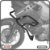 Protetor de Motor YAMAHA TENERE 660 11> SCAM - Imagem 1