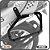 Suporte de baú lateral BMW G650GS 09> SCAM - Imagem 1
