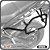 Suporte de baú lateral YAMAHA MT09 15> SCAM - Imagem 1