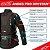 Jaqueta Alpinestars Stella Pro Drystar Tech - Imagem 3