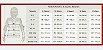 Jaqueta Alpinestars Pro Drystar Tech-Air  - Imagem 2