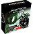 Alarme Moto Positron Duoblock Pró G8 - Imagem 4