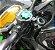 Amortecedor de direção Kawasaki Z 1000 - 2015 < VARETA - Imagem 2