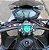 Amortecedor de direção Kawasaki Z 800 - 2013/2017 - Imagem 2