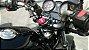 Amortecedor de Direção Yamaha FACTOR 125 - Imagem 2