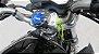 Amortecedor de Direção Yamaha FAZER 150 - Imagem 2