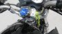 Amortecedor de Direção Yamaha FAZER 250 - 2008/2017 - Imagem 2