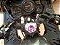 Amortecedor de Direção Yamaha RD 350 - Imagem 2
