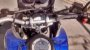 Amortecedor de Direção Yamaha TENERE 250 - Imagem 2