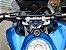 Amortecedor de Direção Yamaha XTZ 250 LANDER - FAT BAR - Imagem 2