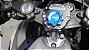 Amortecedor de Direção Yamaha YZF R3 - Imagem 2