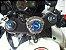 Amortecedor de Direção Suzuki GSX 750 R SRAD - 1998/2000 - Imagem 2